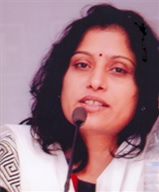 Ranjana-Saradhi