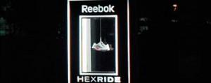 0_0_460_http---172.17.115.180-82-news-Reebok1_365