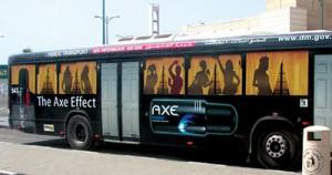 bus-axe