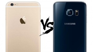 Samsung-Galaxy-S6-Edge-vs-iPhone-6-Plus-600x340