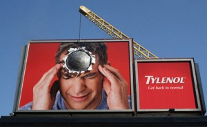 tylenol-wrecking-ball-billboard