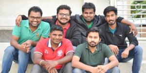 yourstory_Ninjacart_founding_team