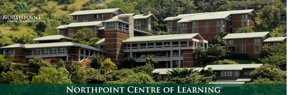Northpoint Centre of Learning